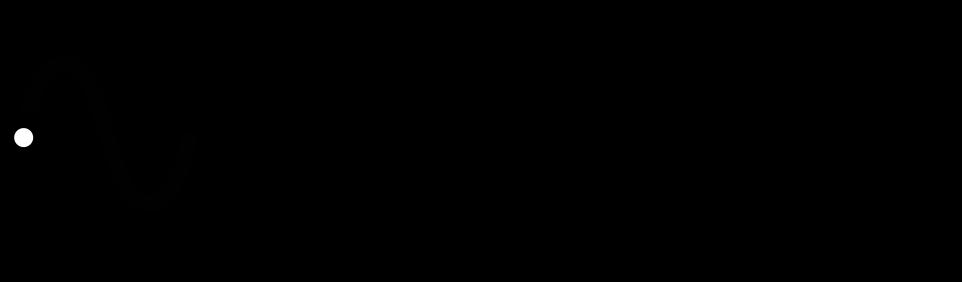 Atonal Circuits